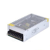 IP20-DC5V-300W-Led-Transformer