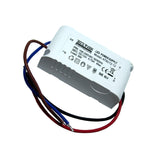 LED-power-supply-9W-5