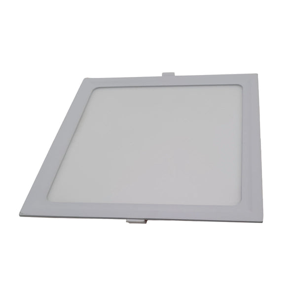 5W LED Recessed Square Panel Bright Light Ceiling Down Light for Modern Residence - Shop for LED lights - Transformers - Lampshades - Holders | LEDSone UK