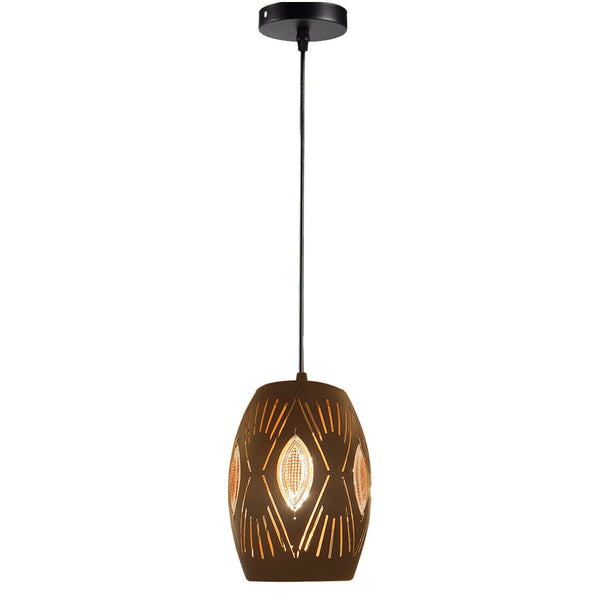 Modern Ceiling Pendant Light Fitting Pendant Chandelier Hanging Light