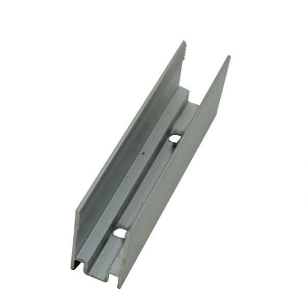 Mounting Clip For 8 x 16mm (2)