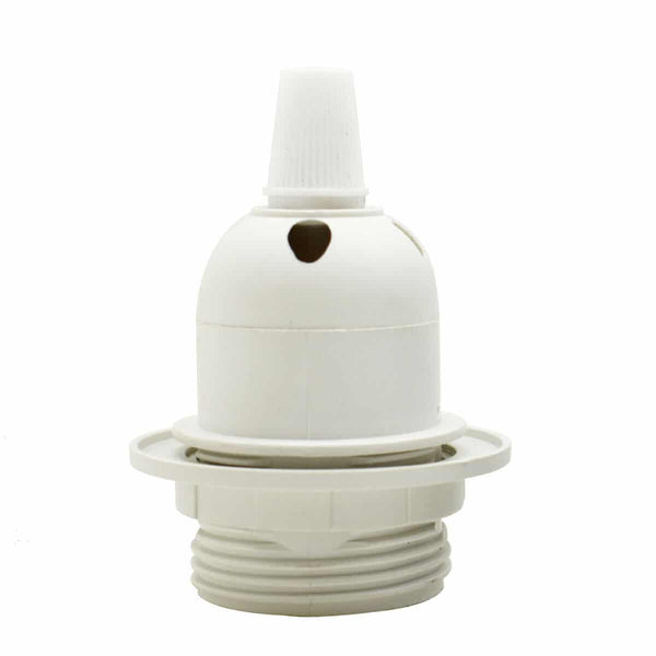 New-Backlite-Holder-White (3)