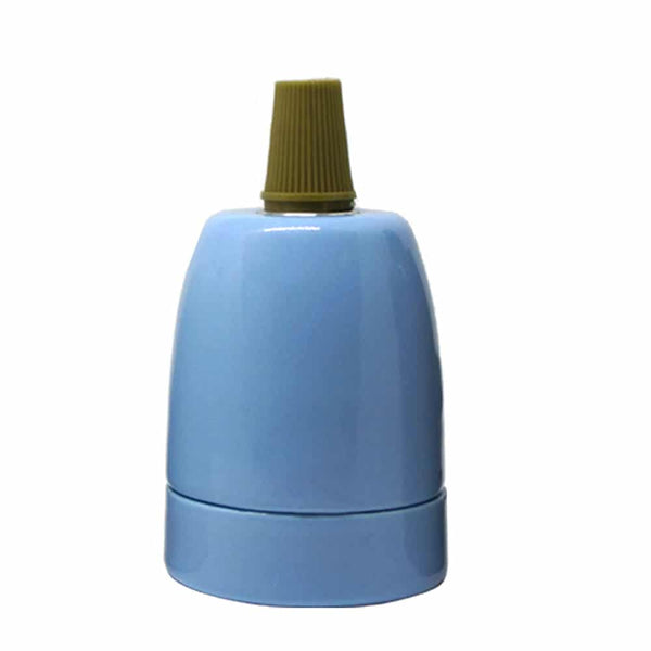 Porcelain-holder-Blue (1)