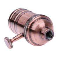 Switch-Holder-E27-Copper (5)