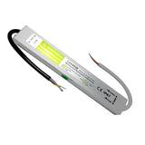 DC12V IP67 40W Waterproof  LED Driver Power Supply Transformer