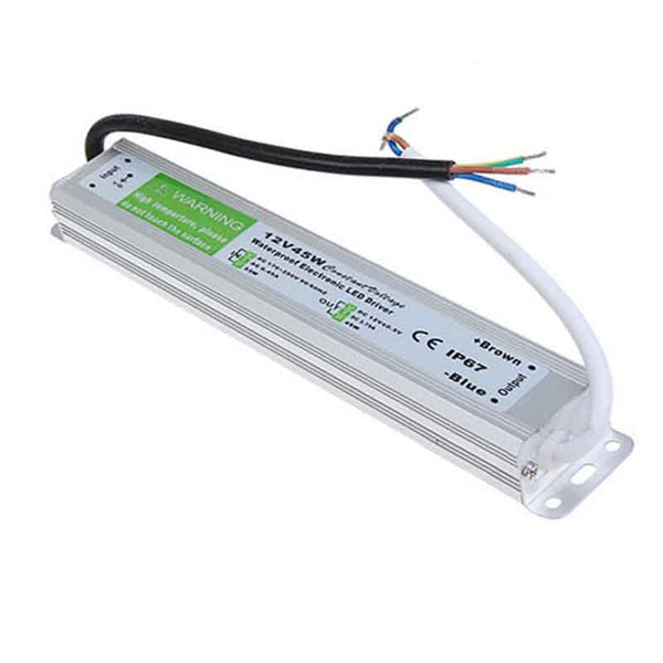 Waterproof-DC12V-IP67-45W-LED-Driver-Power-Supply-Transformer021