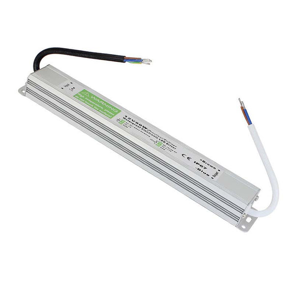 Waterproof-DC12V-IP67-50W-LED-Driver-Power-Supply-Transformer051