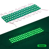 green SMD Injection model (1)