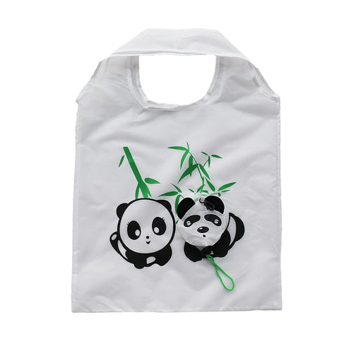 Shopping Panda Bag Hot Selling - Pandarling