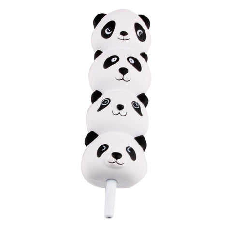 Cute Panda Pencil - Pandarling