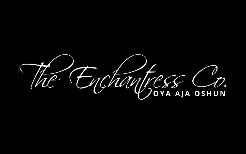 The Enchantress Co.