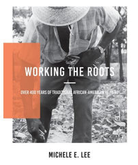 Working the Root
