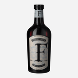 Ferdinands White Vermouth