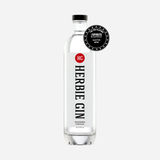 Herbie Export Gin