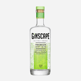 Ginscape Summer Orchard Gin