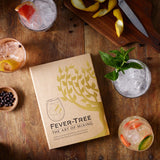 Fever-Tree: The Art of Mixing Bog