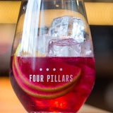 Four Pillars Bloody Shiraz