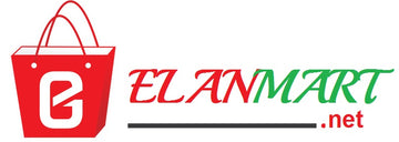 Elanmart Coupons and Promo Code