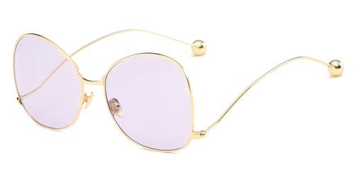 Lila Sunglasses