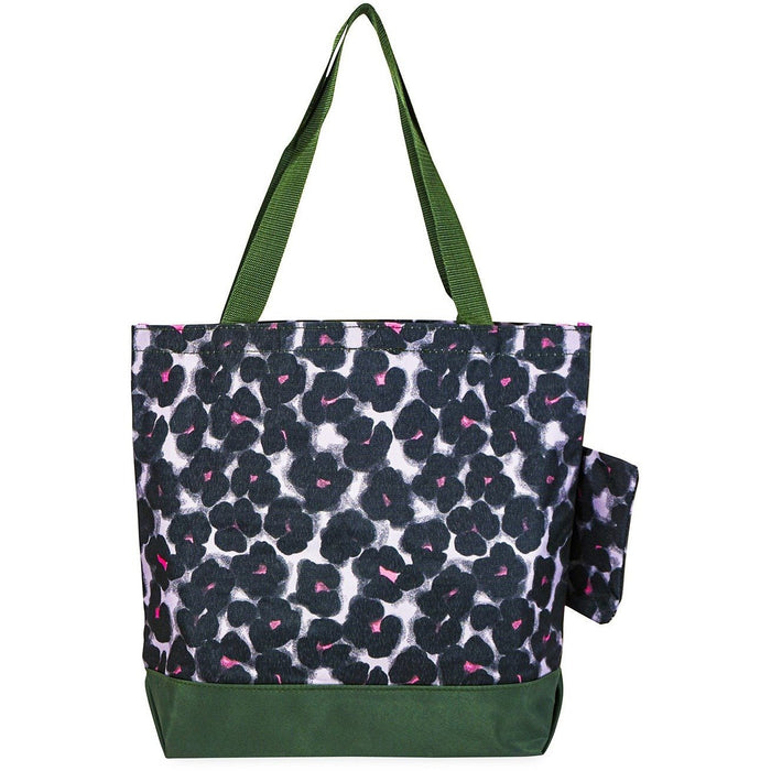 Floral Tote Bags Wholesale