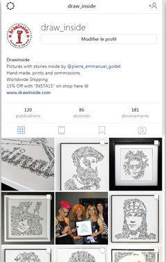 draw_inside on instagram