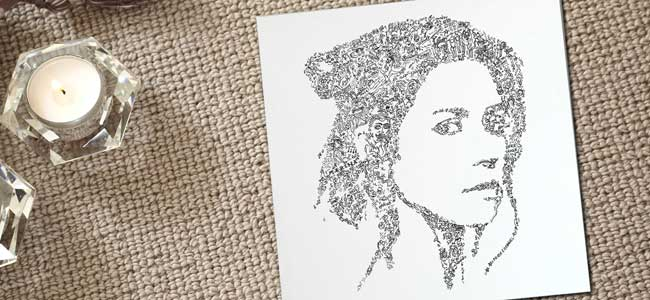 marina-and-the-diamonds-drawing facts biography