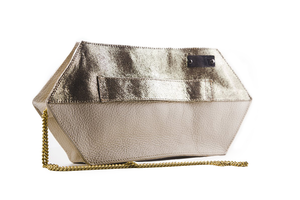 Diamond Clutch Bag (3737009094716)