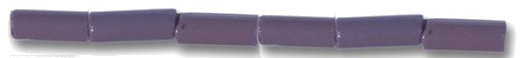 Wampum (Purple)