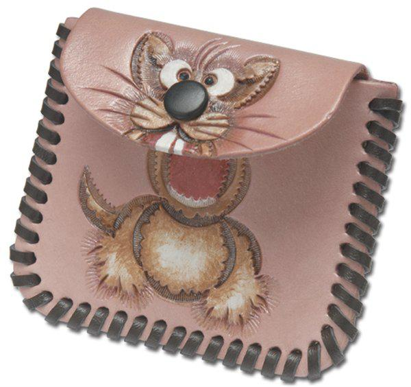 Coin Purse Kit