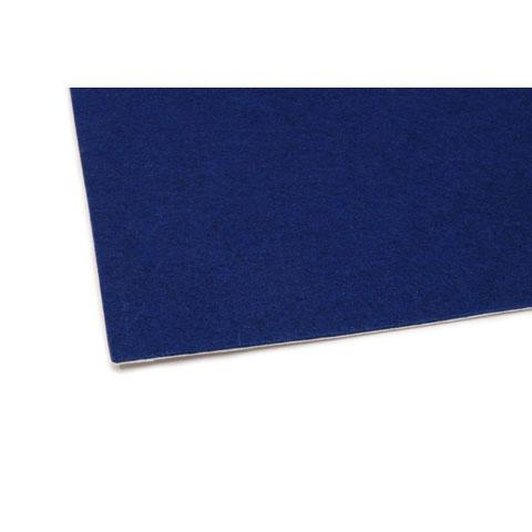 Felt Sheet - Royal Blue