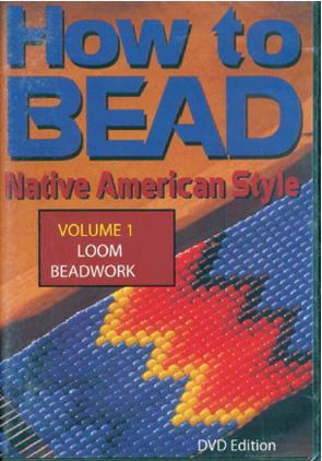 How To Bead Volume 1