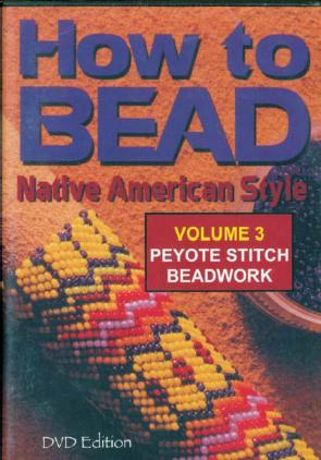 How To BEAD Volume 3