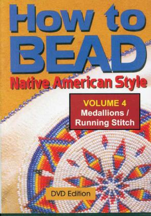 How To Bead Volume 4