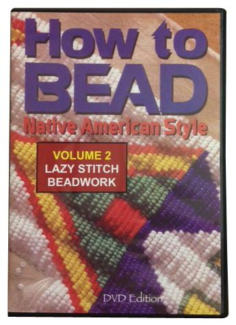 How To Bead Volume 2