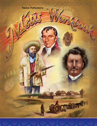 Metis Workbook