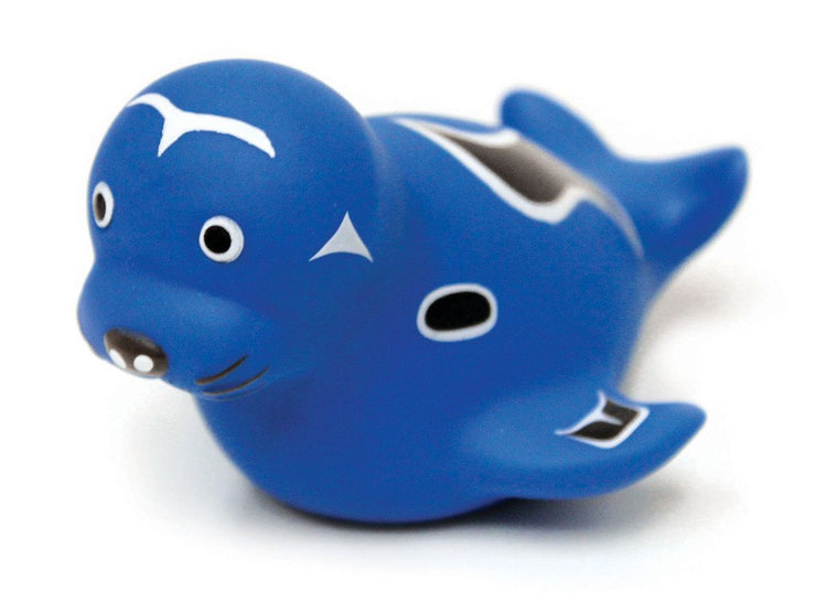 Squirting Bath Toy - Seal