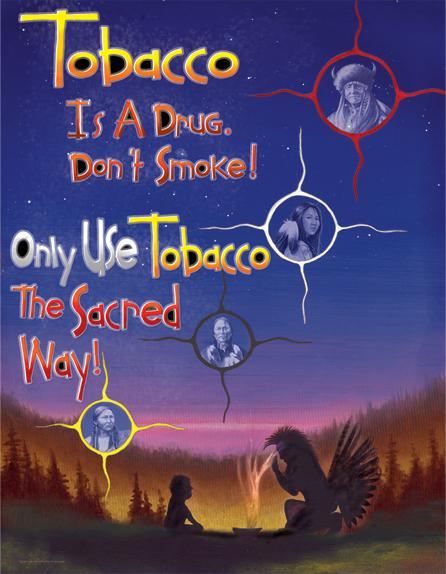 health and awareness posters
