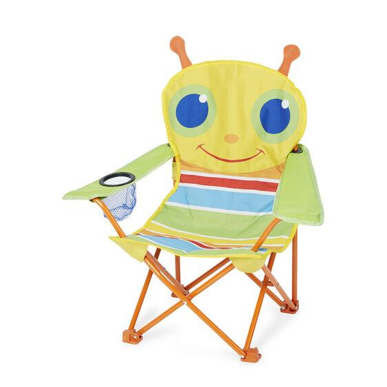 Children's Chair (Bug)