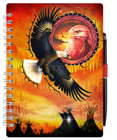 Notebook (Tipi)