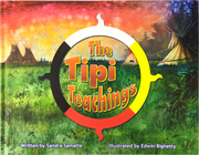 The Tipi Teachings