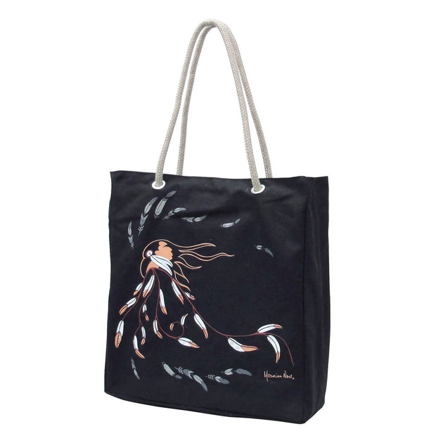 Eco Bag (Woman)