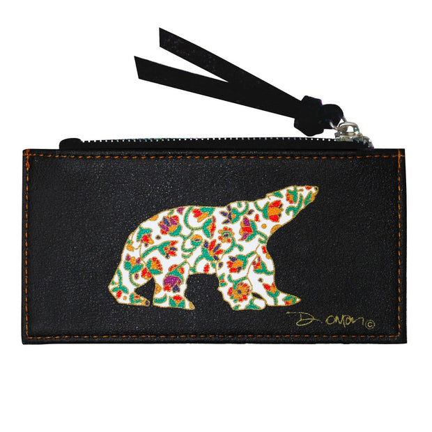 Card Holder (Bear)