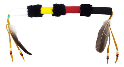 Traditional Talking Stick
