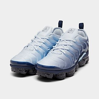Men's Nike Air Vapormax Plus Running Shoes {Sponsored}