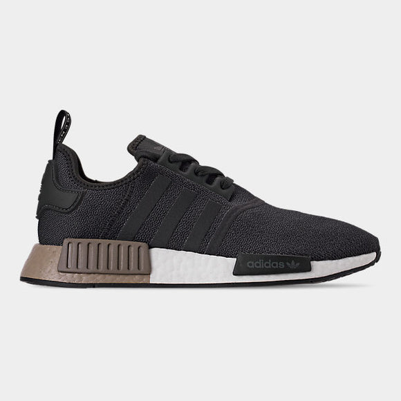 Men's ADIDAS NMD Runner R1 Casual Shoes {Sponsored}