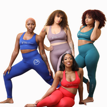 Load image into Gallery viewer, YOGI BABE - 8 colors available