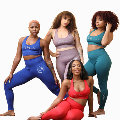 YOGI BABE - 8 colors available