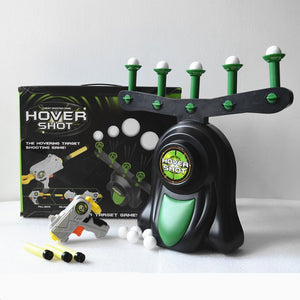 40%OFF💥Hover Ball Shooter