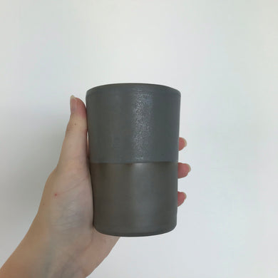 Sample Large Beaker