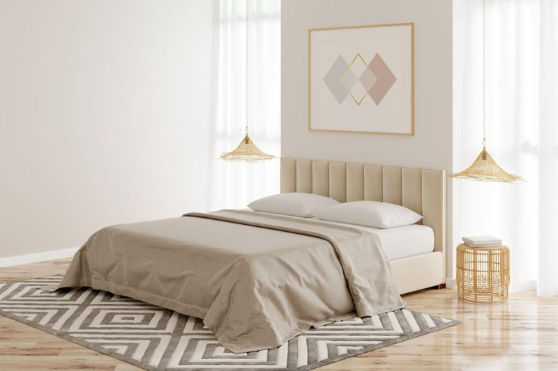 Our Snoozy Monk bamboo sheets come in a variety of colours and sizes for all of our customers.